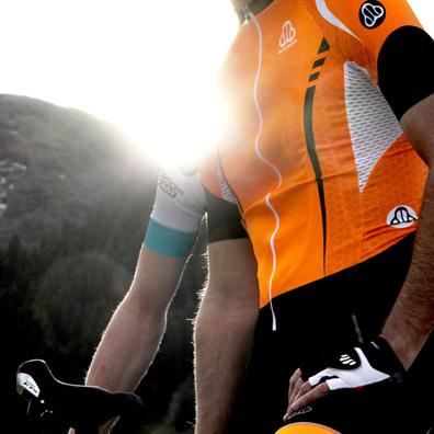 Orange rattasärk