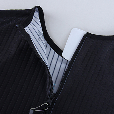 TT Skin Suit