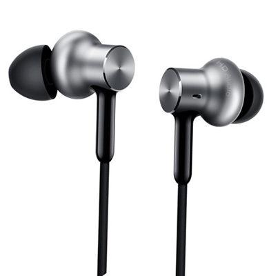 Xiaomi Headphones Pro HD