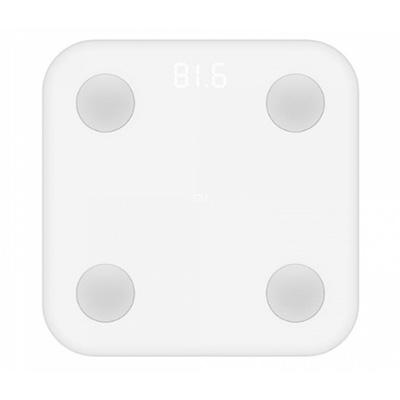 Xiaomi kaal